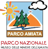 logo_parco_museo