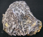 Stibnite (Antimonite)